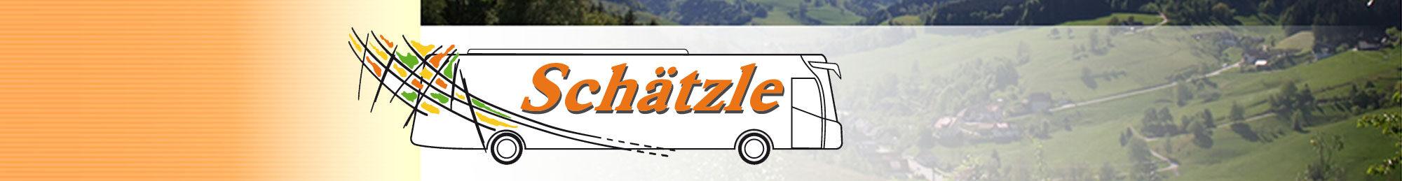Schätzle Bus